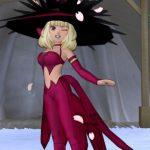 ローラ姫に出会いやすくなるなどメンテナンスがありますよー