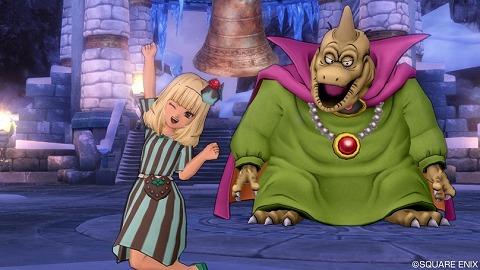 ドラクエ10ブログくうちゃ冒険譚へようこそ! 今週(3月19日~)の達人クエストの課題「魔法戦士と行く!迅速なバラモス討伐!」をサポ攻略してきましたよ。