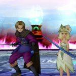 トーマ王子超強いをレンジャー4人の全員同じ職業でサポ攻略!