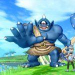 青の巨人ブルメル超強いのタイムアタックをサポ攻略してきました