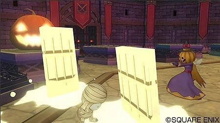 マジカル★カーニバル