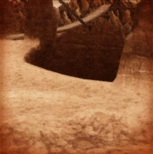 4.5前期お宝の写真